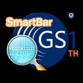 SmartBar icon