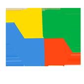 Developer Browser icon