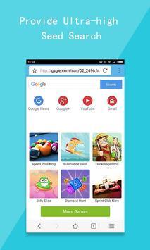 Developer Browser poster
