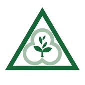 Holy Trinity Parish icon