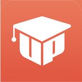 uPeers icon
