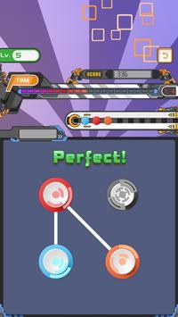 Color Match apk screenshot