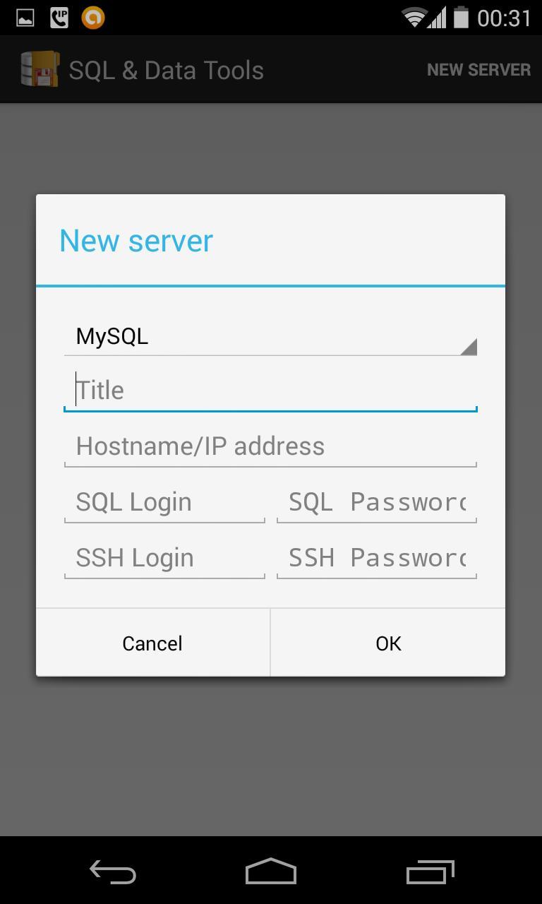 Mag 322 Password