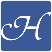 Hadithi Tamu icon