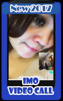 New Guide for IMO Video Chat apk screenshot