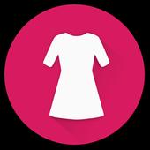 Style Up (Beta) icon