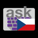 Czech for AnySoftKeyboard APK