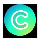 Colorifium icon