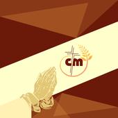 CAPRO icon