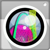 CityUps+ icon