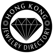 Hong Kong Jewelry Directory icon