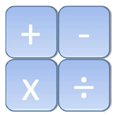 Maths for Kids (Beta) icon