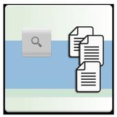 Casual Publication Explorer icon