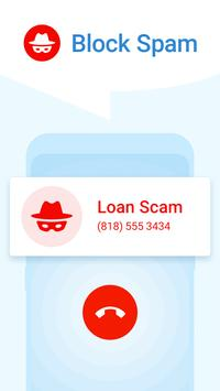 Caller Id Call Recorder Spam Block Hola Phone For