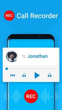 Caller ID, Call Recorder, Spam Block - Hola Phone screenshot 1