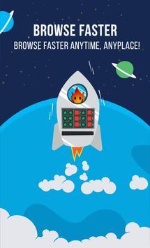 Hola Premium VPN Proxy poster