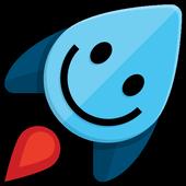 Hola Video Accelerator icon