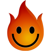 ikon Hola Free VPN