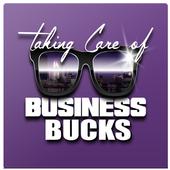 TCOB Bucks icon
