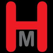 Hopmink icon