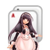 Calculation Maids Edition icon