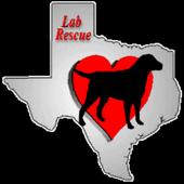 Heart of Texas Labrador Rescue icon