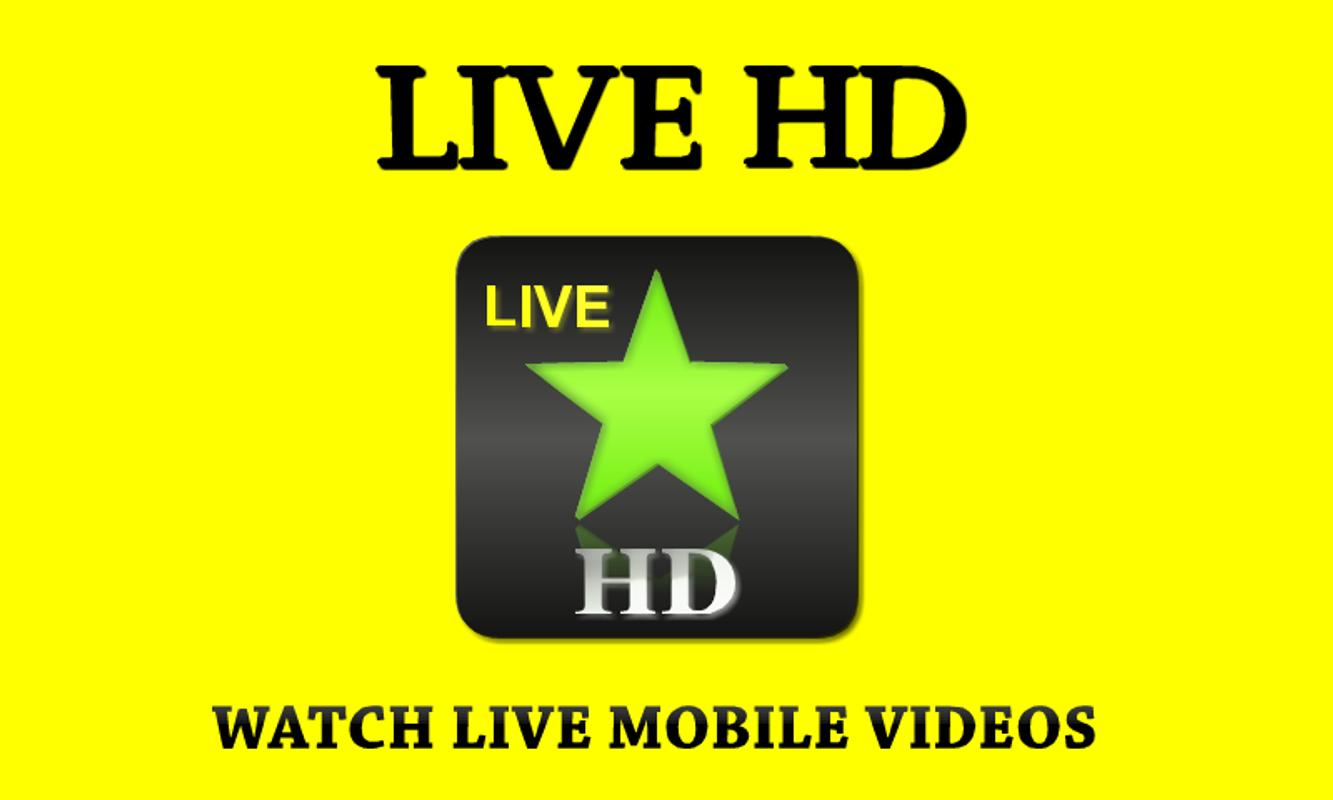 live cricket score india vs australia hot star app