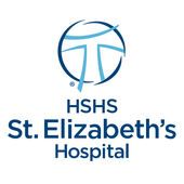 HSHS St. Elizabeth's Hospital icon