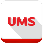 UMS - Official Partner icon