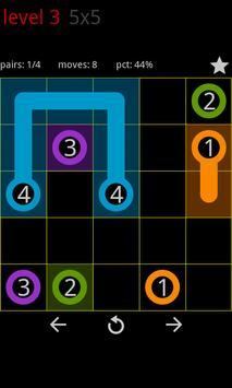 Circle Pie apk screenshot