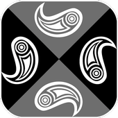 Muqaddas Kitob icon