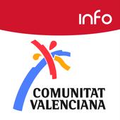 iComunitat icon