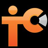 Idaho TechWire icon