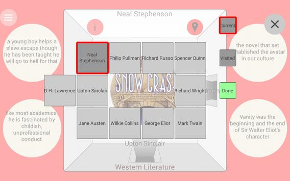 Ideate Games for Android - APK Download