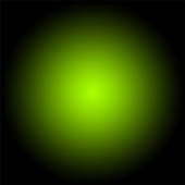 IDIA Firefly icon