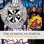Dominicans icon