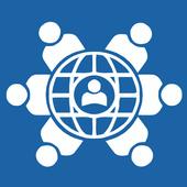 CMS IECON2016 icon
