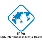 IEPA 11 icon