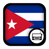 Cuban Radio icon