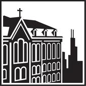 Ignatius Chicago Wolfpack icon