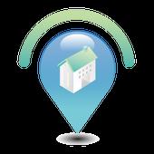 資策會iTribeCam視訊監控 icon