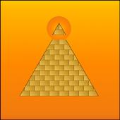 WebRequest icon