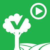 Simulador do Código Florestal ícone