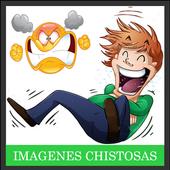 Imagenes Chistosas y Graciosas icon