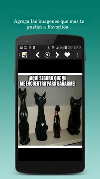 Imagenes Chistosas y Graciosas apk screenshot