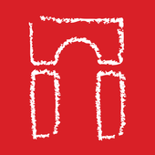 Gateways Registry icon