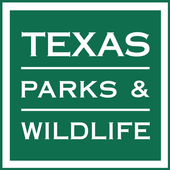 Texas Nature Trackers icon