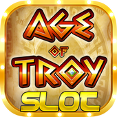 Age of Troy icon