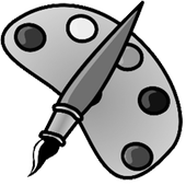 Inkchat icon