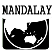 Mandalay Browser icon